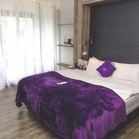 Stay City Hotel Dortmund Guestroom