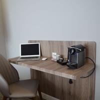 Stay City Hotel Dortmund In-Room Amenity