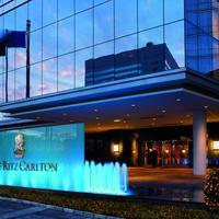 The Ritz-Carlton New York Westchester Exterior