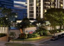 Courtyard by Marriott Miami Coconut Grove
