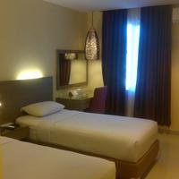 Amans Hotel