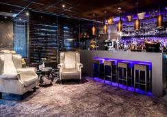 Luxury Suites Amsterdam - อัมสเตอร์ดัม - บาร์