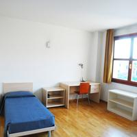 Sunny Terrace Hostel Guestroom