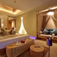 Avista Hideaway Phuket Patong - MGallery by Sofitel Guest room
