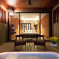 Avista Hideaway Phuket Patong - MGallery by Sofitel Suite
