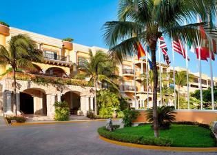 Gran Porto Real Resorts & Spa