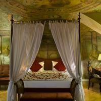 Pachtuv Palace Executive Suite