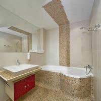 Mamaison Residence Diana Bathroom