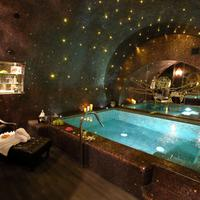 Hôtel Da Vinci & Spa Featured Image