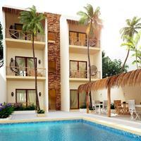 Casa Santiago Featured Image
