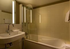 Hotel Royal Madeleine - ปารีส - ห้องน้ำ