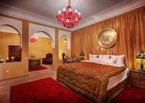 Riad Wow