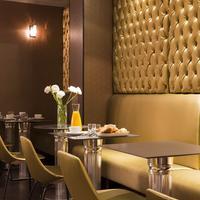 Hotel Angely Restaurant