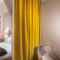 Handsome Hotel By Elegancia Guestroom
