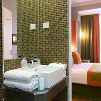 Hotel Nice Excelsior