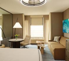 Hotel Zoe San Francisco