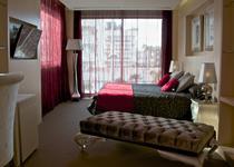 Avenida Sofia Hotel & Spa