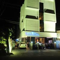 Hotel Prince Garden