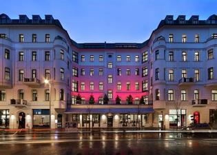 Lux 11 Berlin Mitte
