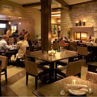 Casa Munras Garden Hotel & Spa Esteban Interior