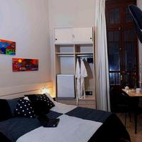 Amable Buenos Aires Hostel Boutique Individual Superior