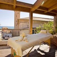 Palacio Ca Sa Galesa Massage