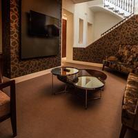 Hotel Hostal Cuba