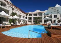 The Bay Hotel
