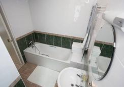 Melrose House - ลอนดอน - ห้องน้ำ
