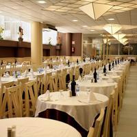 Hotel Don Juan Tossa Restaurant