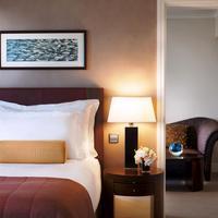 Corinthia Hotel Lisbon Suite