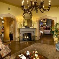 The Henley Park Hotel Hotel Interior