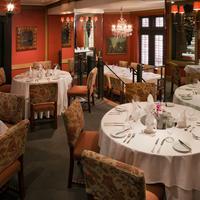 The Henley Park Hotel Restaurant