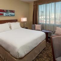 Jaslin Hotel Guestroom