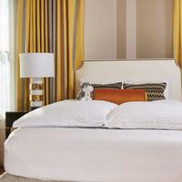 The Alise San Francisco - A Staypineapple Hotel Guestroom