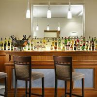 Hotel Principe Torlonia Hotel Bar