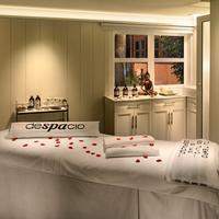 H10 Costa Adeje Palace Spa Treatment