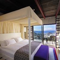 Grand Yazici Boutique Hotel Guest room