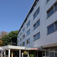 Hotel Sachsentor