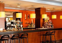 Hotel Lido - เบนิดอร์ - บาร์