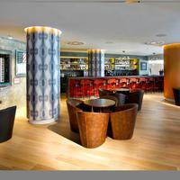 Hard Rock Hotel Ibiza Hotel Bar