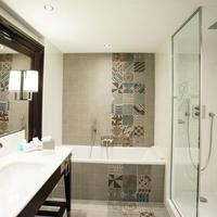 Park Hotel Grenoble - MGallery by Sofitel Guest room
