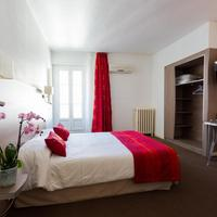 Hôtel de l'Europe Grenoble Hyper Centre Featured Image