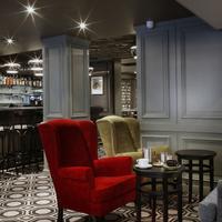 Hotel Le Cinq Chambéry Hyper Centre