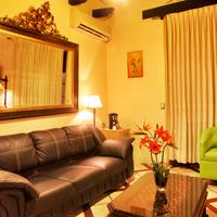 Hotel Casantica Suite Presidencial