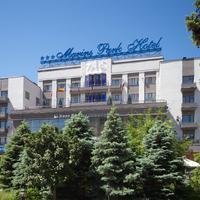 Marins Park Hotel