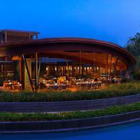 Hua Hin Marriott Resort and Spa Guest room