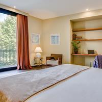 Boutique Hotel Can Alomar Guestroom