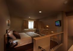Hotel at WaterWalk Wichita - วิชิตา - ล็อบบี้