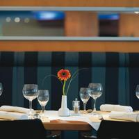 Intercityhotel Erfurt Restaurant